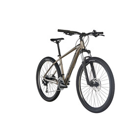 "ORBEA MX 40 MTB Hardtail 27,5"" grey/black"